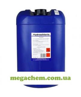 Плавиковая кислота 70%