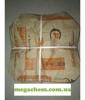 Цемент М-400 Портландцемент 25 кг