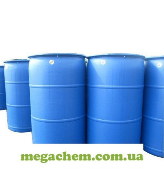 Дисодиум лаурет сульфосукцинат GALAXY ESS 40%