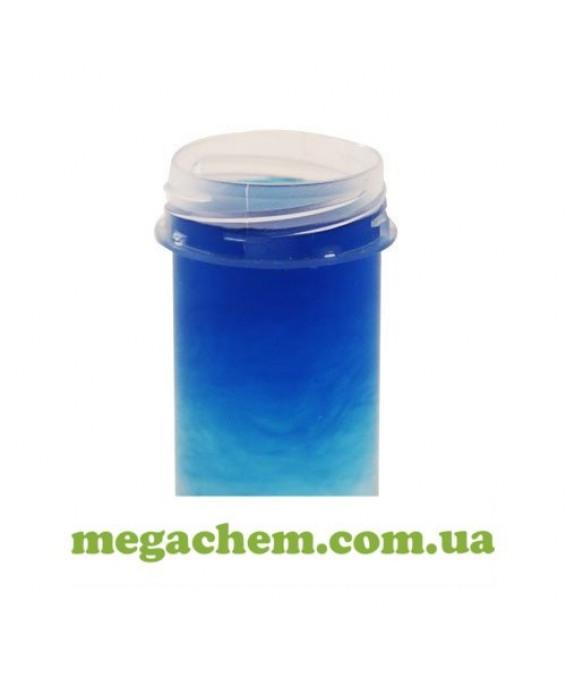 Бромтимоловый синий спирторастворимый индикатор