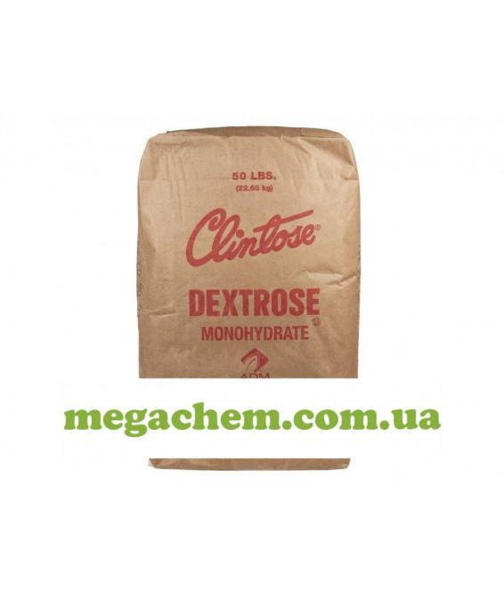 Пищевая глюкоза (Декстроза)