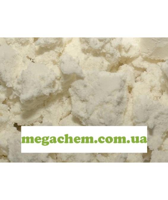 Молочный белок 96% казеинат натрия Foodchem International Corp.