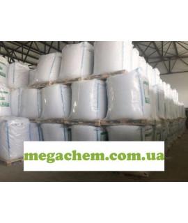 Удобрение азотно-фосфорно-калийное N:P:K: 9-25-25