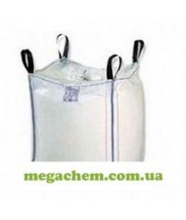 Алюминий сернокислый сульфат алюминия