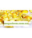 Витамин B12 (цианокобаламин)