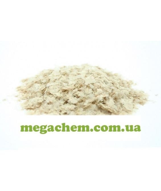 Агар-агар пищевой Е-406