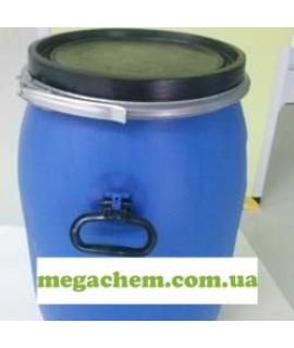 Бензалкония хлорид GALAXY ВКС