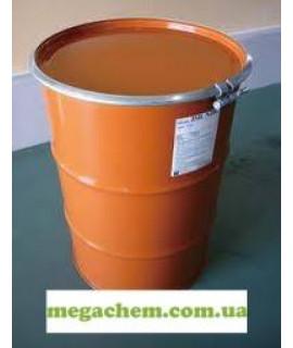 Cocoamido propyl Amine TC-CAO-30