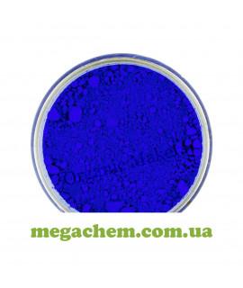 Кристаллический фиолетовый (генцан виолет), чда