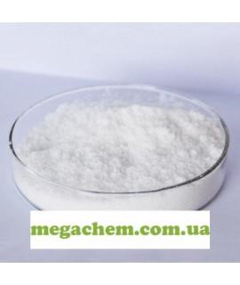 Смесь растительных жиров Sunwhin