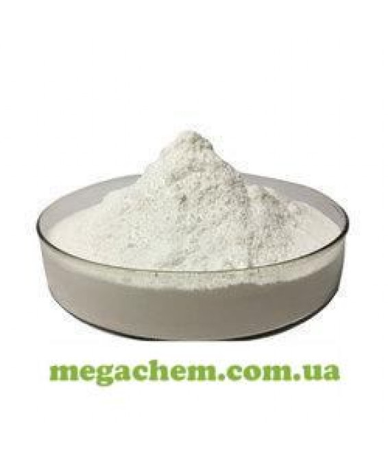 Карнитин гидрохлорид на развес