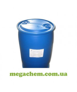 IFRAPOL LOS 2 N 70 Sles-70 лаурилсульфат натрия