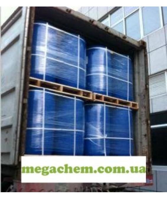 Алкилполиглюкозид GREEN APG 0810H60