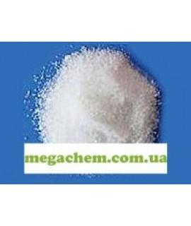 Пиросульфит натрия Е223