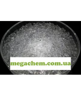 Ртуть (II) азотнокислая 1-водная чда