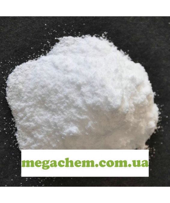 Аммония карбонат кислый пищевой
