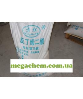 Фумаровая кислота Е297