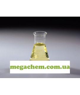 Полиоксиэтилен (20) сорбитан моноолеат, Твин 80 добавка Е433