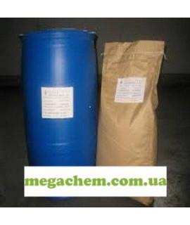 Лаурил сульфат натрия 70%
