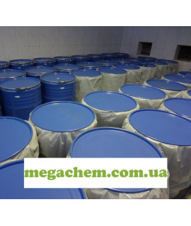 Вазелиновое масло легкое