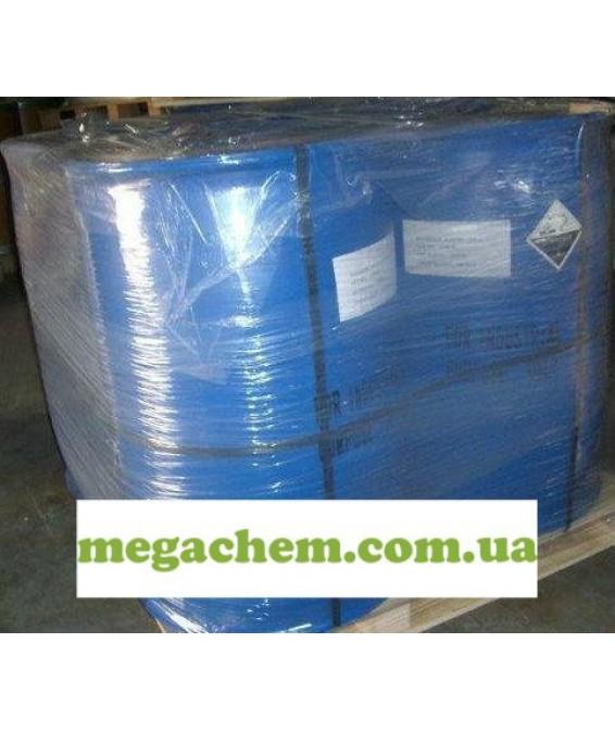 Servon XB 58 оптимизированная смесь ПАВ для индустриального клининга, аналог Berol 226