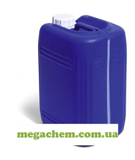 Аммиачная вода канистры 10 и 20 литров