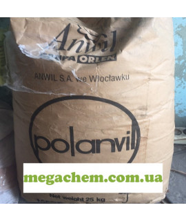Поливинилхлорид Polanvil S-70