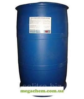 Lakeland CS 100 LF смесь фосфатэфиров