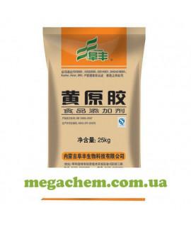 Усилитель вкуса Pиботайд инозинат натрия Е-631 + гуанилат натрия Е-627