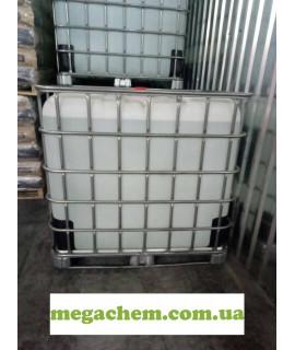 КАС-28 смесь карбамида и аммиачной селитры содержание азота 28%