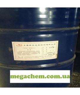 Диэтаноламид кокосового масла Cocоamide DEA