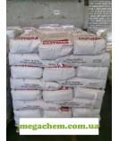 Бензоат натрия Е211 Eastman Chemical Company США гранулы