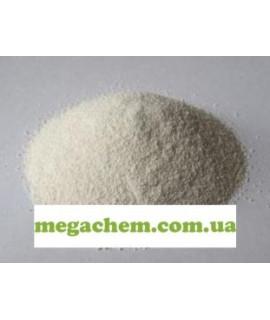 L-Треонин пищевой Meihua