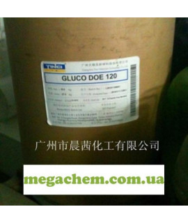 Gluco DOE 120 (PEG-120 Methyl Glucose Dioleate)