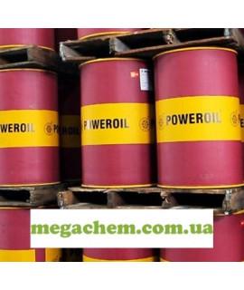 Вазелиновое масло PowerOil Pearl М 150