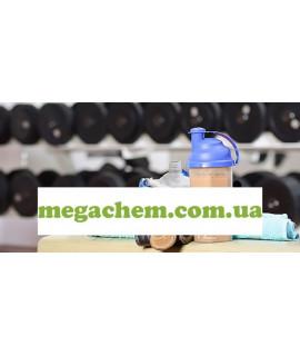 Протеиновый концентрат 30%