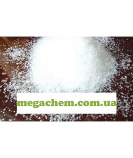 Комплексные стабилизирующие фосфатные смеси