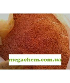 Калий хлористый розовый Белоруссия K2O – 60