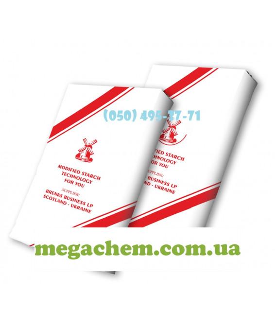 PROAMYL WIN 10518 крахмал холодного набухания для молочной промышленности и кондитерской промышленности