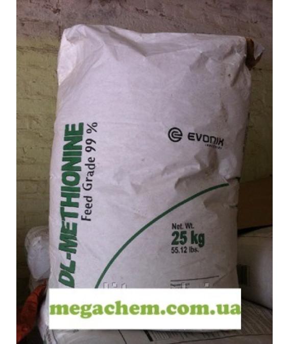 DL-Метионин