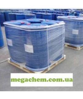 1-гидроксиэтилиден-1.1-дифосфоновая кислота