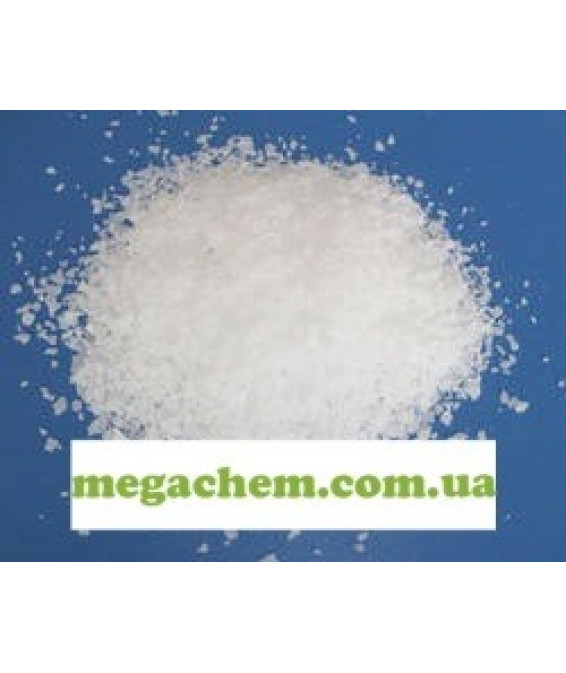 Бензойная кислота C6H5СООН