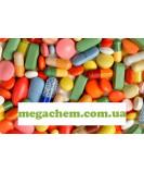 Витамин В3 никотиновая кислота