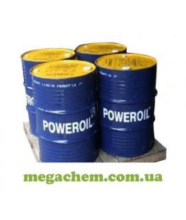 Вазелиновое масло PowerOil Pearl L 85