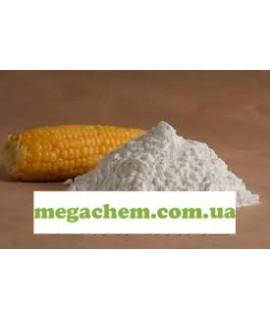 Модифицированные кукурузные крахмалы