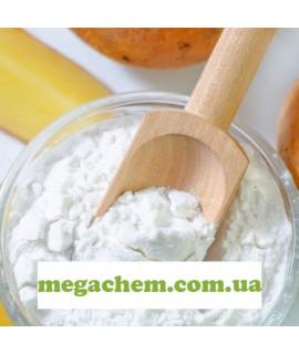 Модифицированный картофельный крахмал Eliane 160 ВС пищевая добавка Е 1414 для майонеза