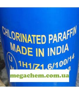 Парафин хлорированный ХП 470