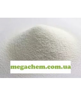 Натрия альгинат пищевой