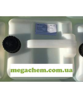 Раствор серной кислоты 43% в канистрах 13,3 кг