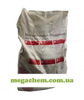 Калий фосфорнокислый 4-замещенный Ч